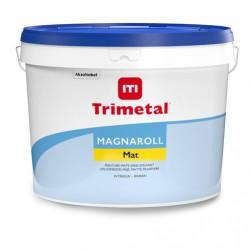 Trimetal Magnaroll Mat