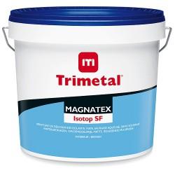Trimetal Magnatex Isotop SF 10 Liter