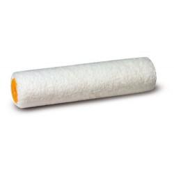 Goudhaantje Vilt Lak Roller 5mm 10cm ( 10 stuks )