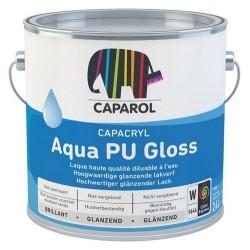 Caparol Capacryl Aqua PU Gloss