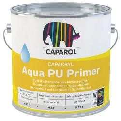 Caparol Capacryl Aqua PU Primer