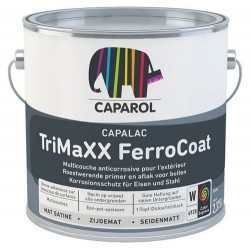 Caparol Capalac TriMaXX Ferrocoat