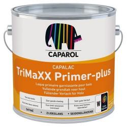 Caparol Capalac TriMaXX Primer-Plus