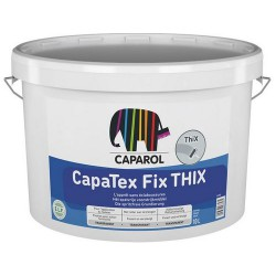 Caparol Capatex Fix Thix