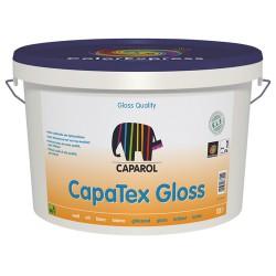 Caparol CapaTex Gloss 60