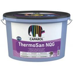 Caparol ThermoSan-Nespri-TEC 12,5 Liter