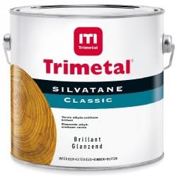 Trimetal Silvatane Classic Brillant (hoogglans)