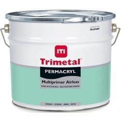 Trimetal Permacryl Multiprimer Airless 10 Liter