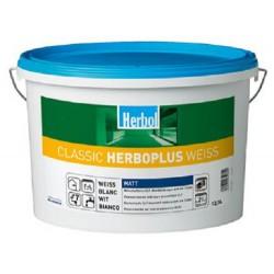 Herbol Classic Herboplus Weiss 12,5 Liter