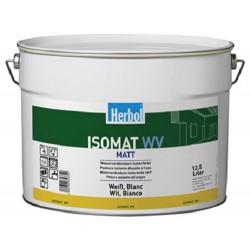 Herbol Isomat WV 12,5 Liter