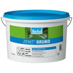Herbol Zenit-Grund 12,5 Liter