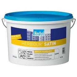 Herbol Herbidur Satin 12,5 Liter