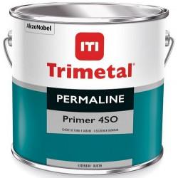 Trimetal Permaline Primer 4SO