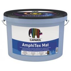 Caparol AmphiTex Mat