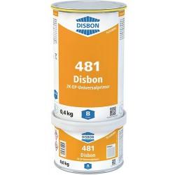 Disbon 481 EP-Uniprimer