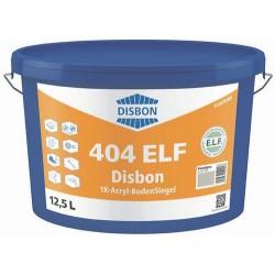 Caparol Disbon 404 ELF