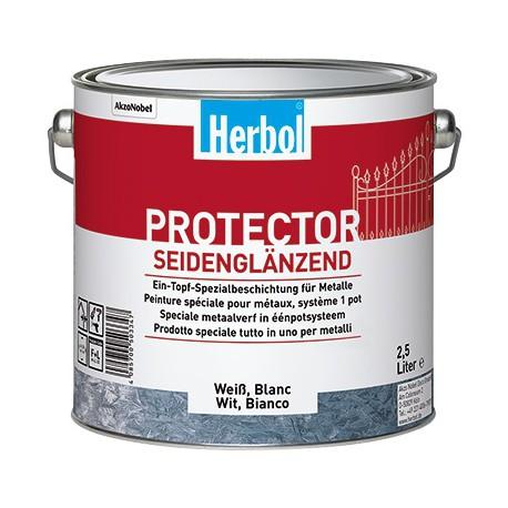 Herbol Protector 1 liter
