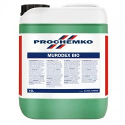 Prochemko Chemtec Murodex Bio 10 ltr.