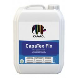 Caparol Capatex Fix