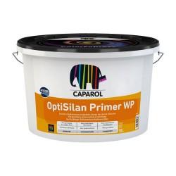 Caparol OptiSilan Primer