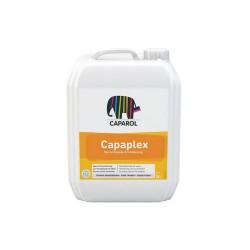 Caparol Capaplex 10 Liter