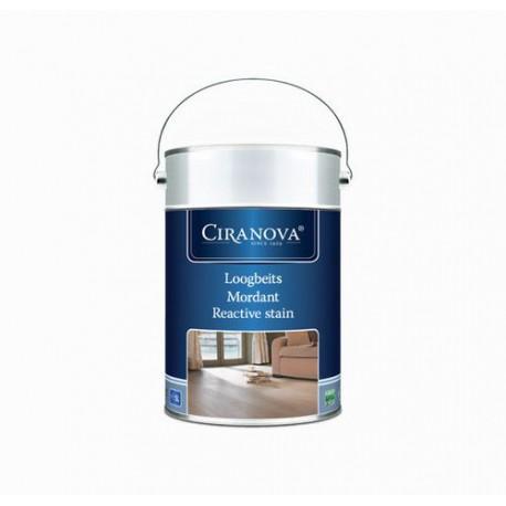 Ciranova Loogbeits 5 Liter