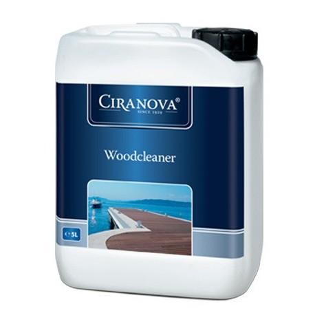 Ciranova Woodcleaner 5 liter