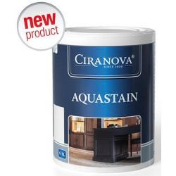 Ciranova Aquastain