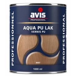 Avis Aqua Pu Lak Mat