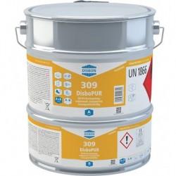 DisboPUR 309 2K-PU-Versiegelung 10 kg