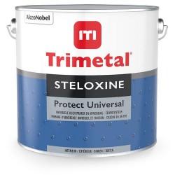 Trimetal Steloxine Protect Universal 1 liter