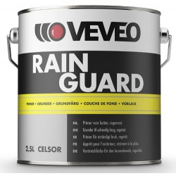 Veveo Celsor Rainguard Primer