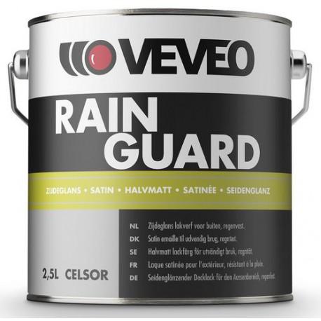 Veveo Celsor Rainguard Zijdeglans