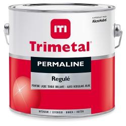 Trimetal Permaline Regule