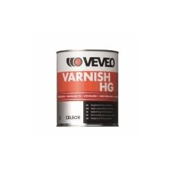 Veveo Celsor Varnish Hoogglans 1 Ltr