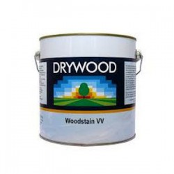 Drywood Woodstain VV 20 Ltr