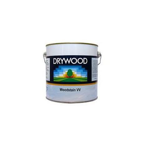 Drywood Woodstain VV 20 Ltr