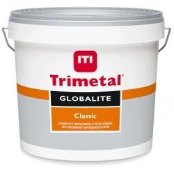 Trimetal Globalite Classic 10 Ltr