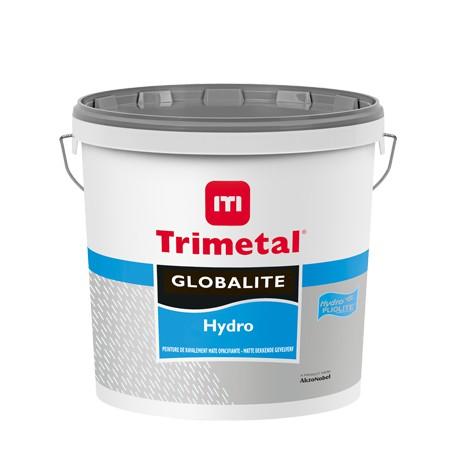 Trimetal Globalite Hydro 10 Ltr