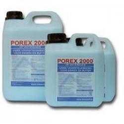 Porex 2000 Voorstrijk