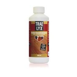 Trae Lyx Onderhoudsmiddel 1.0L