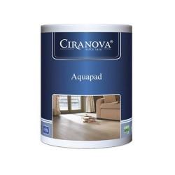 Ciranova Aquapad 1 Liter