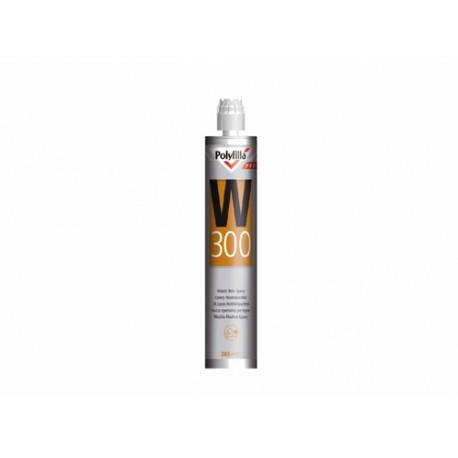 Polyfilla Pro W300 Epoxy Houtreparatie 265ml