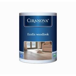 Ciranova Ecofix Woodlook
