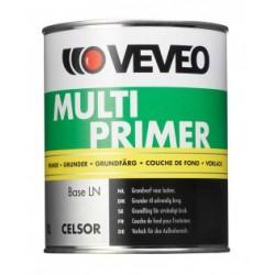 Veveo Celsor Multi Primer