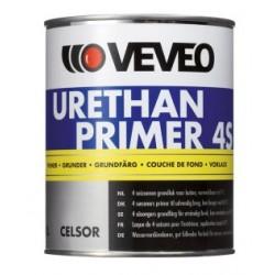 Veveo Celsor Urethan 4S Primer