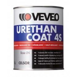 Veveo Celsor Urethancoat 4S Hoogglans