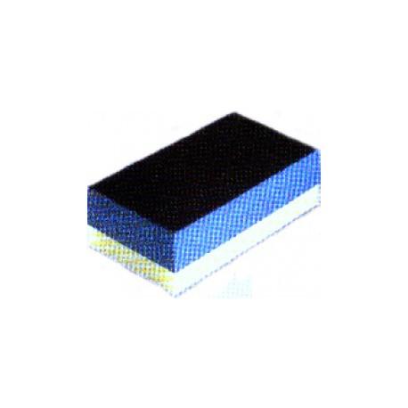 Siaflex Handschuurblok T7055 70x125mm 2-z