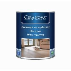 Ciranova Boenwasverwijderaar