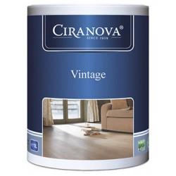 Ciranova Vintage 1 Ltr